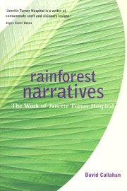 Rainforest Narrative